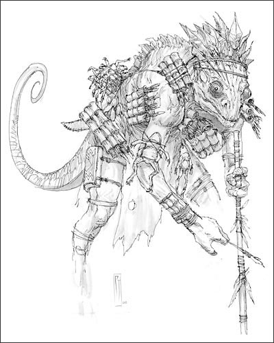 Avatar for Kouksdaiz Grox