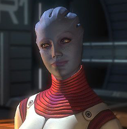 250px-New_Asari_Races_Page_Image