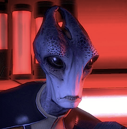 250px-New_Salarian_Races_Page_Image