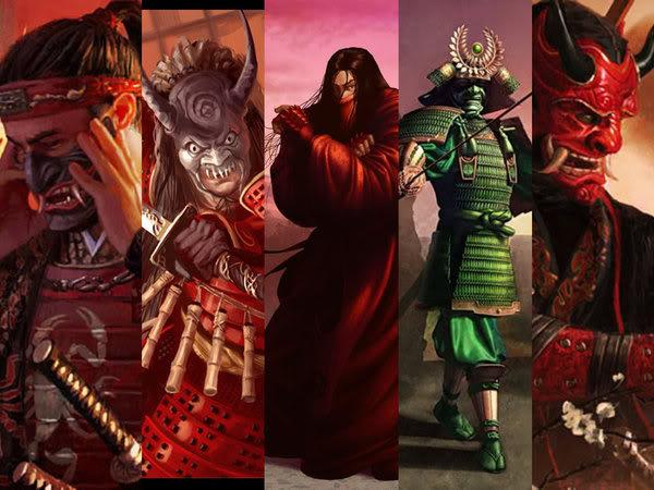 Scorpion_clan_by_Lukaina666