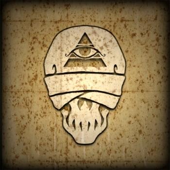 MTC_skull_carving_zps0d313963