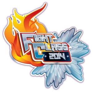 fightclass2014_logo small