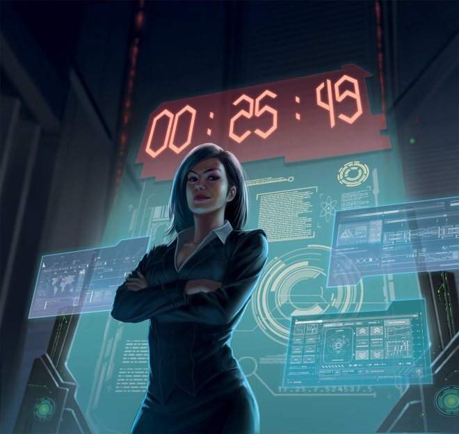netrunner___the_hours_tick_by_by_macarious-d74y6pg