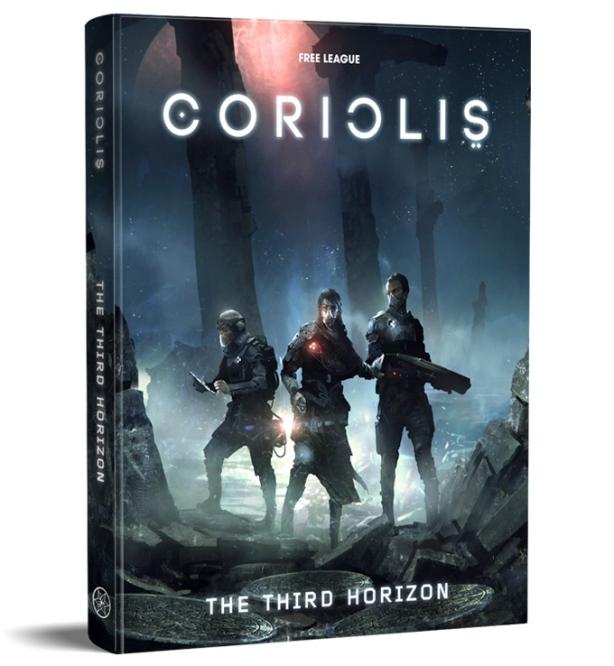 coriolis-cover