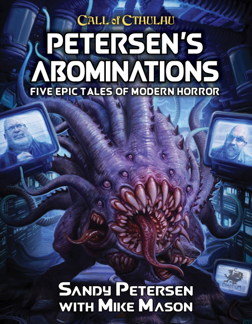 CHA23152_-_Petersens_Abomination_Front_Cover